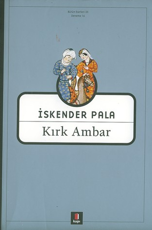575-Kirk-Ambar