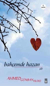 bahcemde-hazan-ahmed-gunbay-yildiz