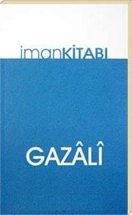 getimageV3.asp-iman-kitabi-kapak