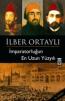 İlber Ortaylı İmparatorluğun En Uzun Yüzyılı e-kitap