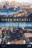 İlber Ortaylı İstanbul'dan Sayfalar e-kitap