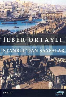 istanbuldan-sayfalar-ilber-ortaylı-kapak