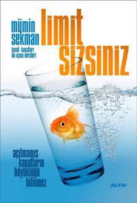 limit_sizsiniz_mumin_sekman