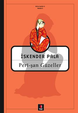 perisan_guzeller(1)
