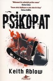 psikopat_200810241834