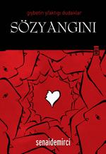 sozyangini11-kapak