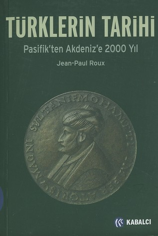 türklerin-tarihi-jean-paul-roux-kapak