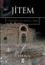 Jitem Türkiye'nin Faili Meçhul Tarihi