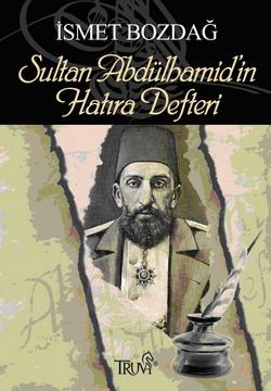 1043-Sultan-Abdulhamidin-Hatira-Defteri