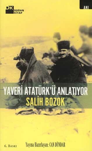 1335-Yaveri-Ataturku-Anlatiyor