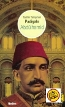 M. Kemal Pekdemir Tarihin Tartışmalı Padişahı Abdülhamid (Cep Boy) e-kitap