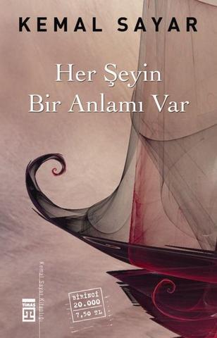 1814-Her-Seyin-Bir-Anlami-Var