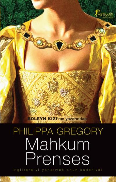 2189-Mahkum-Prenses-kapak
