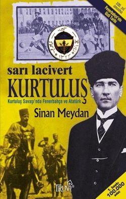 250px-Sarı_Lacivert_Kurtuluş_Kurtuluş_Savaşı'nda_Fenerbahçe_ve_Atatürk