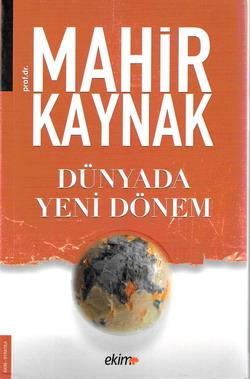 2756-Dunyada-Yeni-Donem