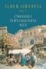 İlber Ortaylı Osmanlı Toplumunda Aile (Ciltli) e-kitap