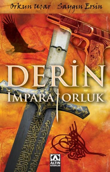458-Derin-Imparatorluk