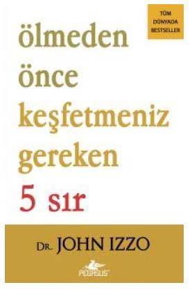 477-Olmeden-Once-Kesfetmeniz-Gereken-5-Sir-