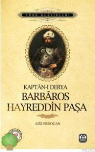 5864_Kaptan-i_Derya_Barbaros_Hayreddin_Pasa