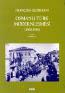 Osmanlı- Türk Modernleşmesi 1900- 1930