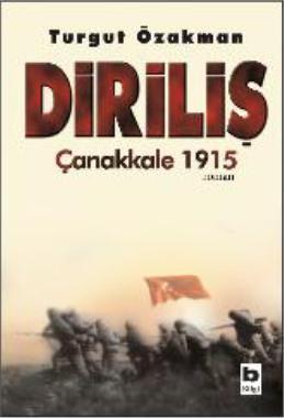 Dirilis-1