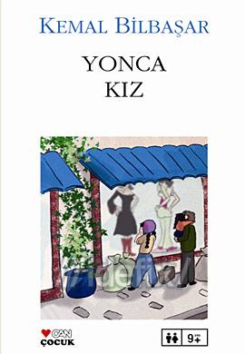 YONCA KIZ