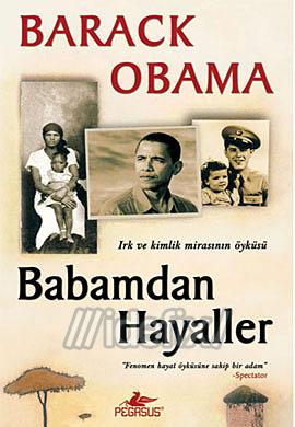 babamdan-hayaller-barack-obama