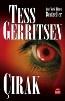 Tess Gerritsen Çırak e-kitap