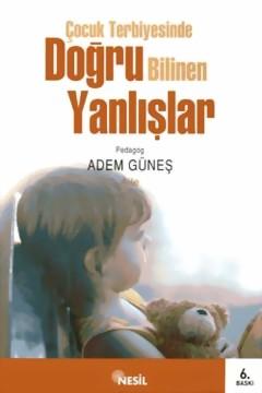 d_bilinen_yanl-large