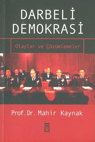 darbelidemokrasi