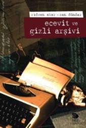 ecevit_ve_gizli_arsivi_2008_1_24_78463