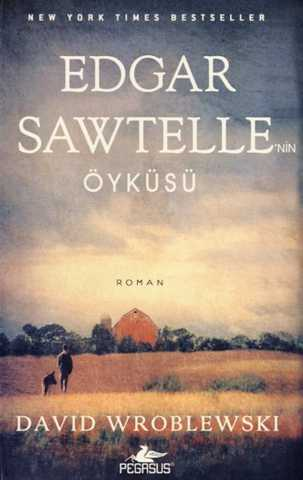 hamlet edgar sawtelle contrast The story of edgar sawtelle is the first novel by american author david wroblewski the novel is a retelling of shakespeare's hamlet in rural wisconsin the title character is a mute boy who, after his father is killed.
