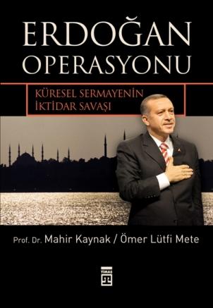 erdoganoper_www.turkkitap.de
