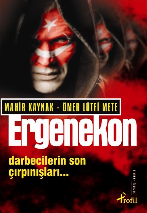 ergenekon_kapak