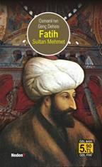 fatih-sultan-mehmet-neden-kitap-kapak
