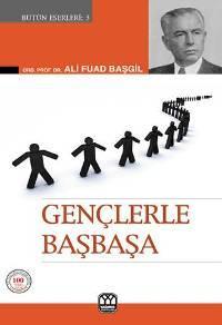 genclerle-basbasa-kapak