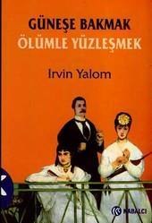 gunese_bakmak_olumle_yuzlesmek_2008_5_27_80893
