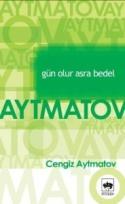 gunolurasrabedel-caytmatov-kapak