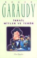 israil-mitler-ve-teror-roger-garaudy