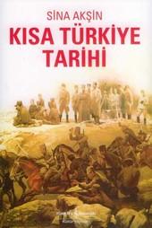 kisa_turkiye_tarihi_20081071631