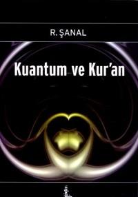 kuantum.20090409133213.