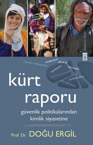 kurt_raporu_dogu_ergil