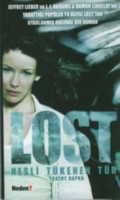 lost_nesli_tukenen_tur_2007_8_4