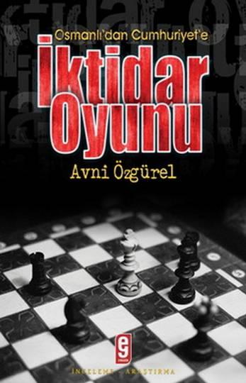 osmanlidan-cumhuriyete-iktidar-kapak
