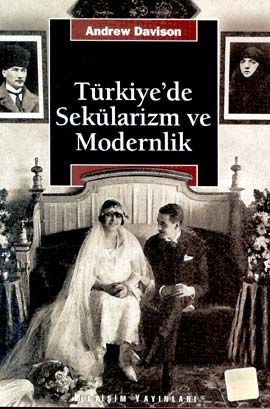 sekularizm-modernlik-andrev-davison-kapak