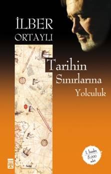 tarihinsinirlarinayolculuk-ilberortayli-kapak