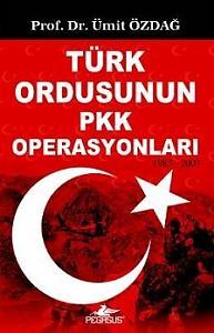 thumb_turk_ordusu_operasyonlari