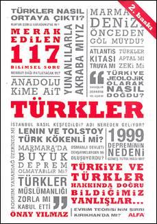 1051-Turkler---Merak-Edilen-117-Bilimsel-Soru