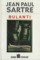 1208-Bulanti