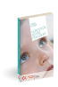 Erdal Atabek Dürüstlük, Sevgili Çocuğum e-kitap